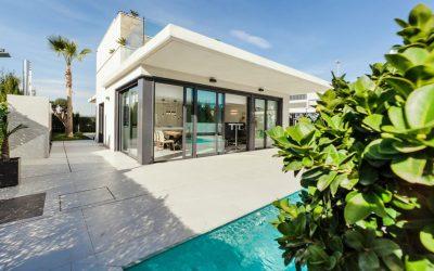 Comprar o alquilar casa en Tenerife, ¿cuál es la mejor opción?