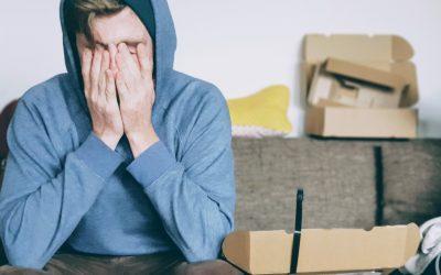 ¿Cansado de compartir piso? Pisos de alquiler para vivir solo