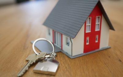 Ventajas del alquiler de casas en Tenerife sur por larga temporada