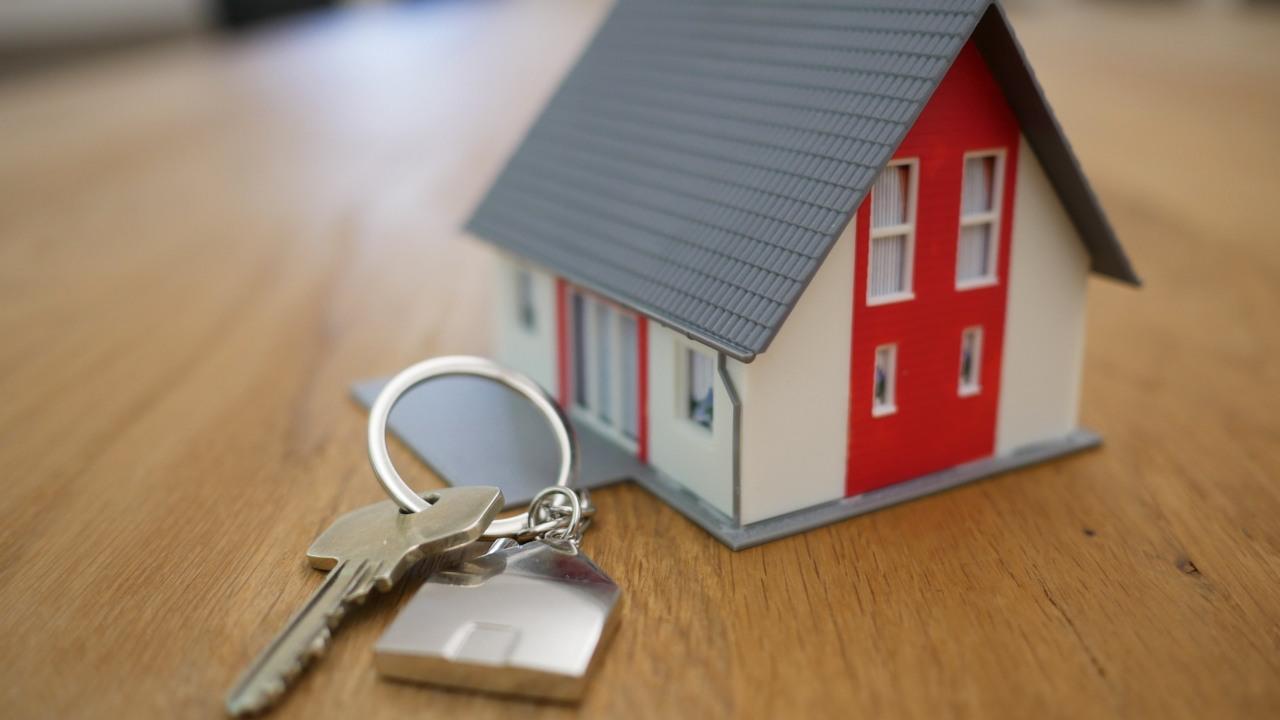 Ventajas de alquilar una casa por larga temporada