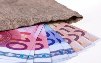 ¿Cuánto tardan en devolver la fianza de una casa de alquiler en Tenerife sur?