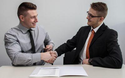 ¿Puedo cambiar el titular del contrato de alquiler?