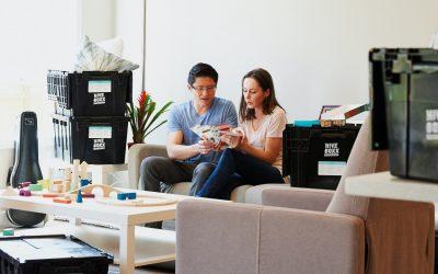 Comprar vs alquilar: ¿qué es mejor?