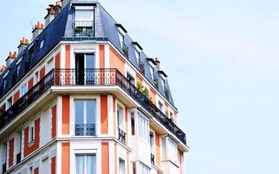 4 Claves antes de alquilar un apartamento