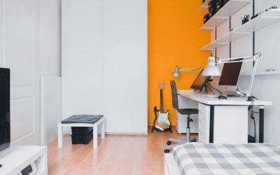 ¿Es legal alquilar una habitación de mi piso de alquiler?
