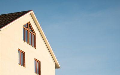 Seguros de hogar en pisos de alquiler: ¿Por qué?