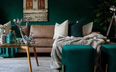 Renting de muebles: ¿mejor que comprarlos?